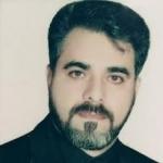 hamid_khoddani