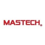 MASTECH.INST