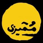momayezi_official