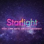 starlightchaneru
