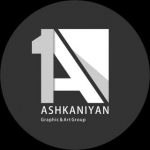 Ashkaniyantrip