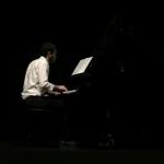 pianocafemusic