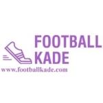 footballkade.com