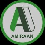 amiraan.com