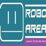 roboticarea