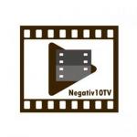 negativ10tv