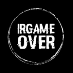 IRgame_over