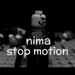 NIMA STOP MOTION