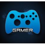 Ali_gamer
