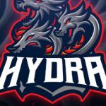 HydraGamer