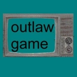 outlaw_game