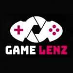 gamelenztrailers