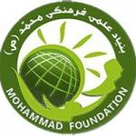 Bonyad.Mohammad