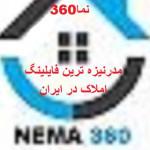 nema360