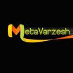 MetaVarzesh