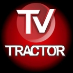 tractortv1970