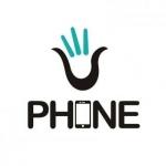 youphone.ir