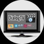 dialogtv