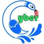 cyber8