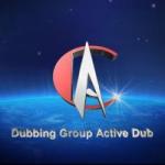 Active.dub