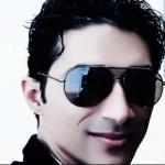 iran.muzic