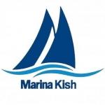 marina_kish