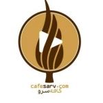 cafesarvvideos