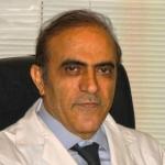 dr.pournasr