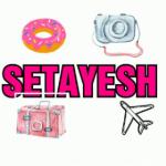 ♡_♡※_※SETAYESH@_@*_*