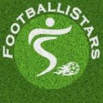 footballistars