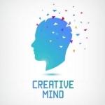 خلاقیت و سرگرمی
