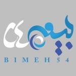 Bimeh54
