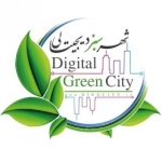 DigitalGreenCity
