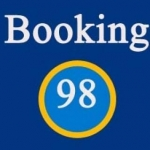 BOOKING98