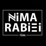nima__rabiei