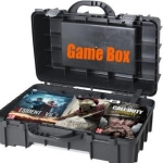GameBox98
