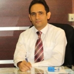 دکتر کامبیز هرمان مقدم متخصص اطفال