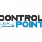 controlpoint