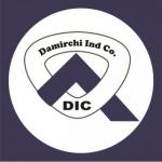damirchi.com
