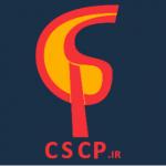 cscp.ir