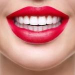 dentaldorrin