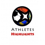 Athletes.Highlights
