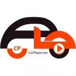 carplayer.net