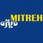 MitrehLed