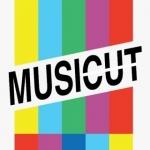 musicut.tv