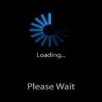 ....Loading