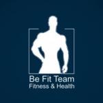 bfit.team