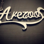 arezoo...a