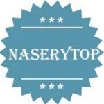 naserytop