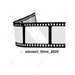 siavash_films_2020